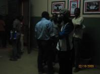 Festival de Teatro, Luanda (9)